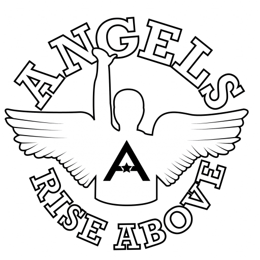 The Angels Academies